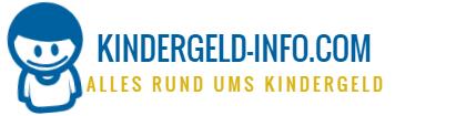 Kindergeld-Info.com